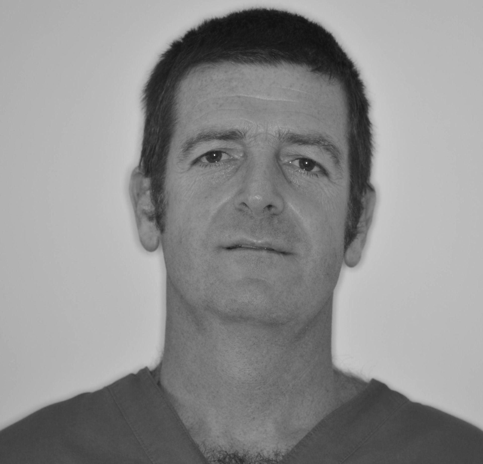 Dott. Giacomo Tarquini