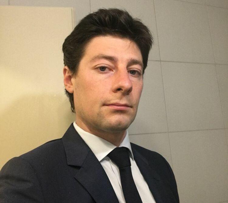 Dr. Riccardo Rinnovati
